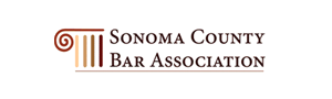 Best Attorney Sonoma County